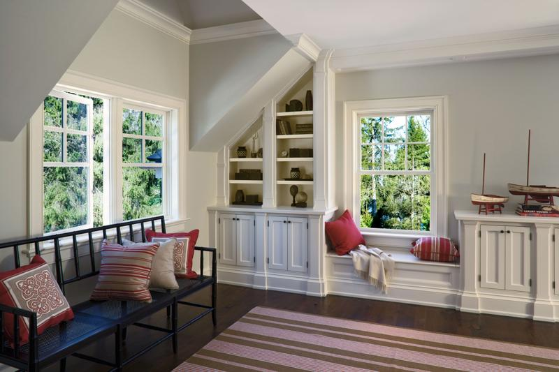 white-casement-windows-austin-tx.jpg