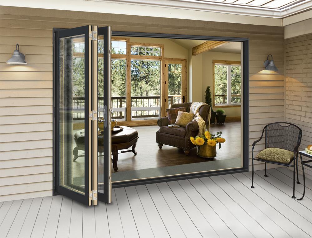 Austin-folding-doors.jpg