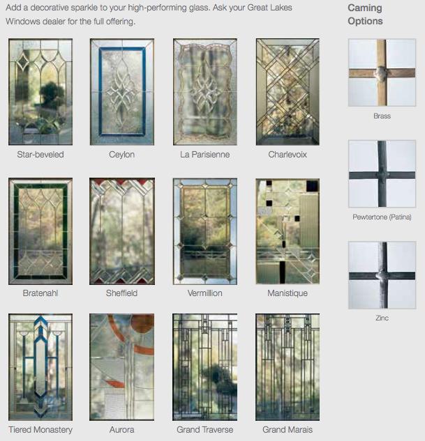new-windows-austin.jpg