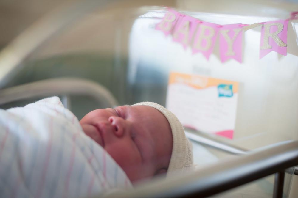 bassinet hospital cmh ventura photo.jpg