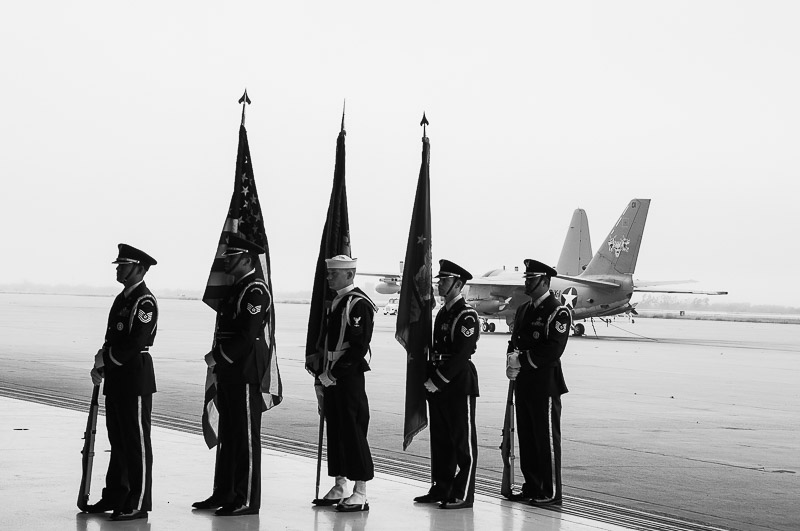 ceremony military hangar black and white mugu.jpg
