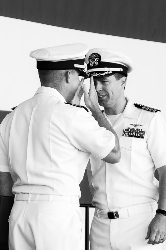 change of command ventura base photographer.jpg