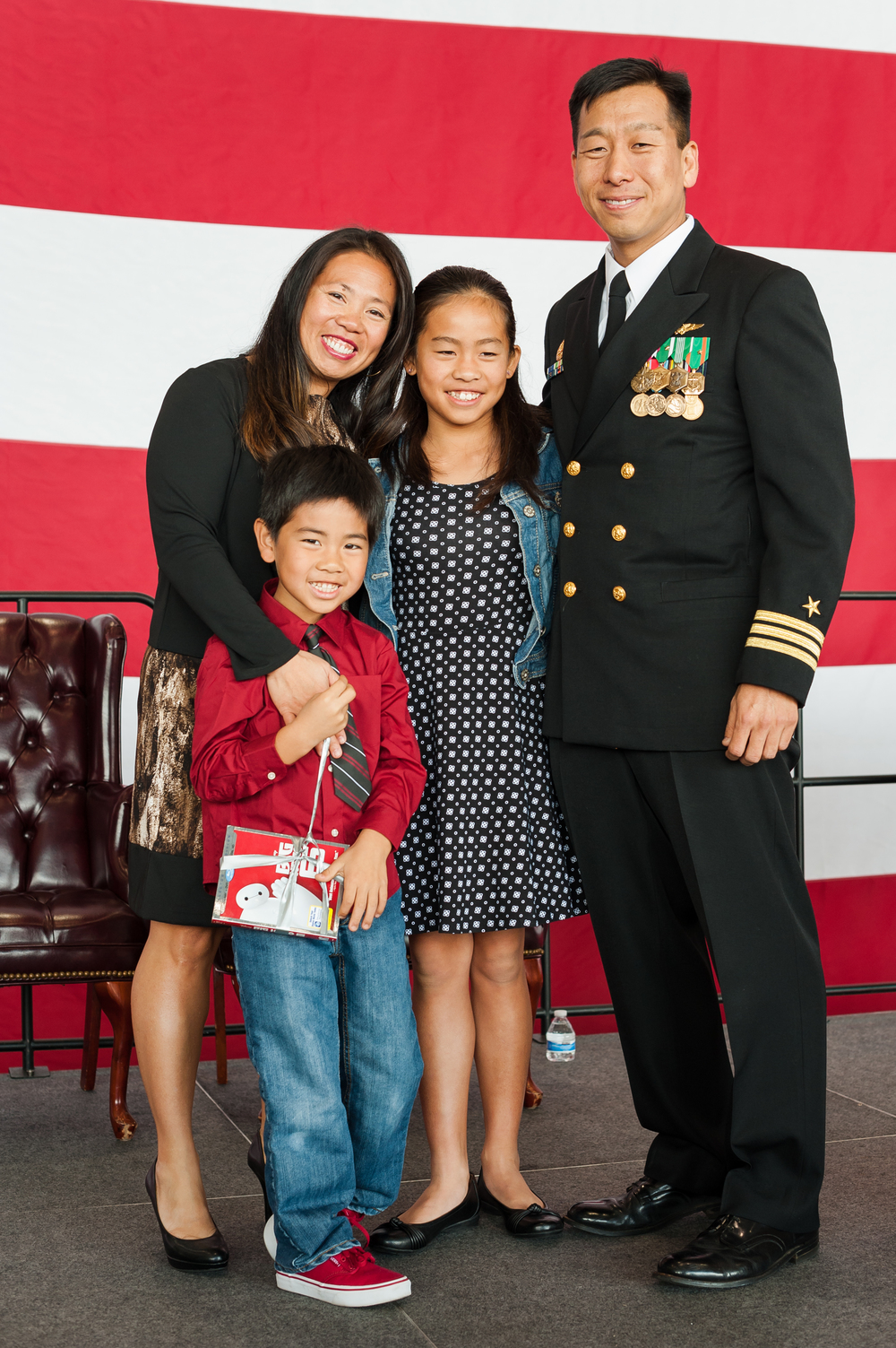 family military photographer mugu.jpg