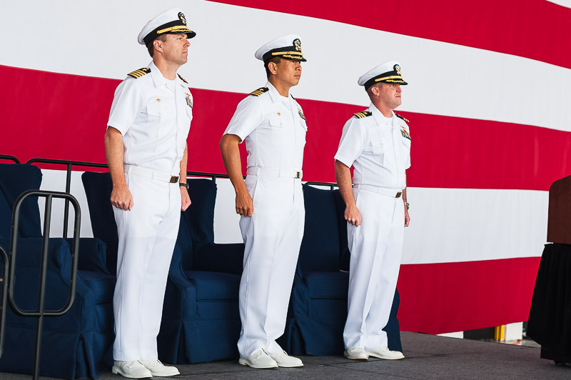 retirement ceremony point mugu photo.jpg