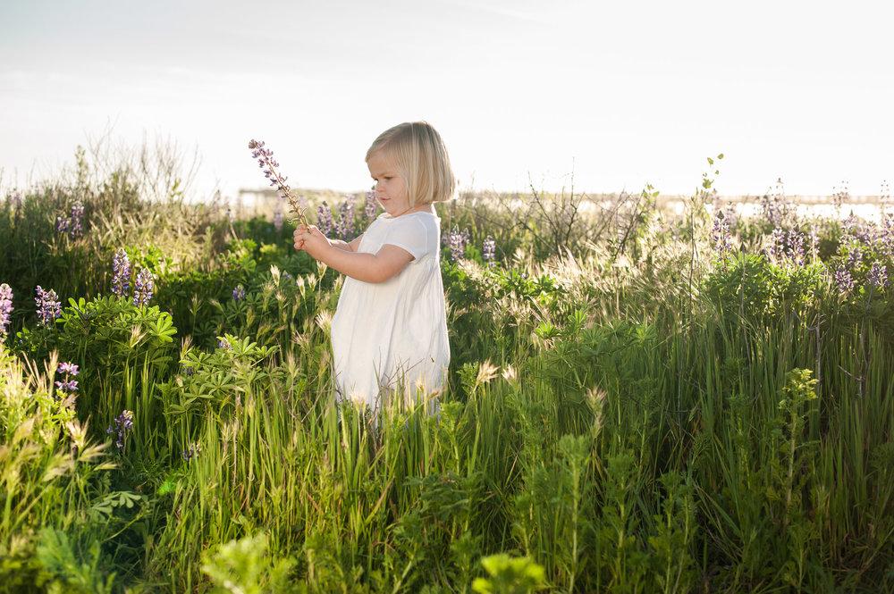child photography pier ventura.jpg