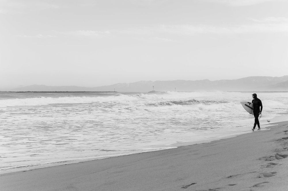 20151204-Oxnard-Strand-SURF-25.jpg