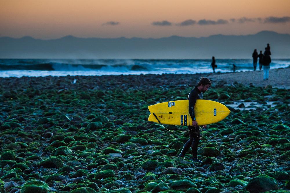 2016-MSP-Surf-Portfolio-52.jpg