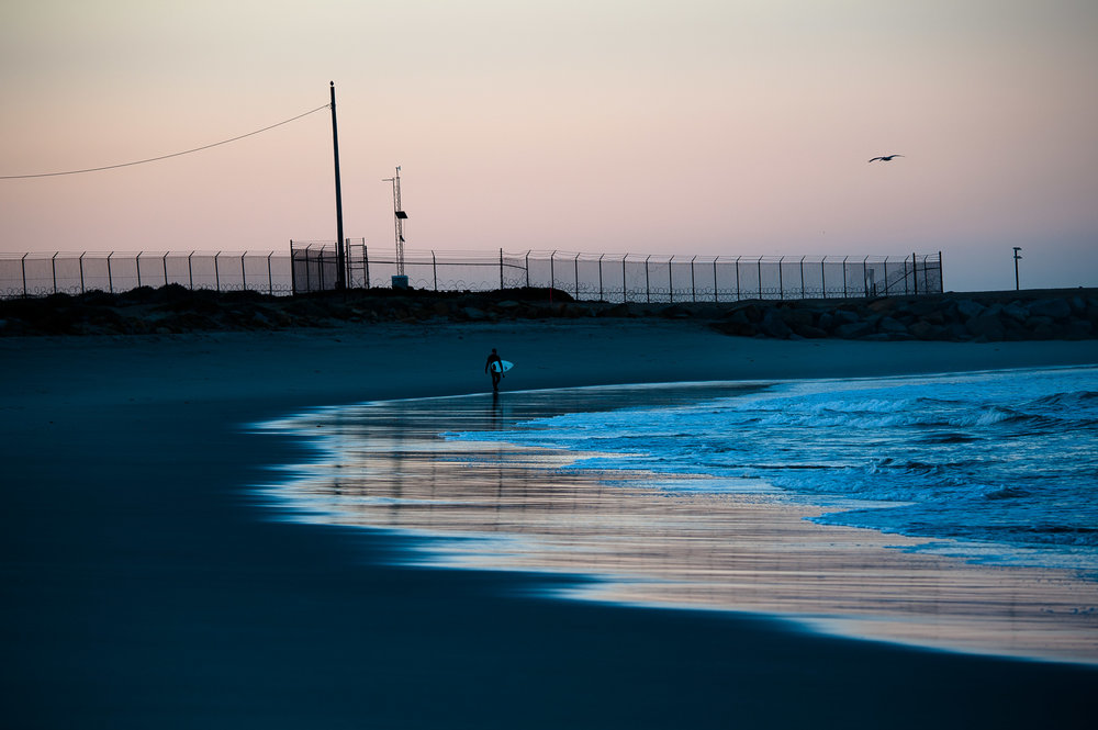 2015_03_24-surf-strand-4.jpg