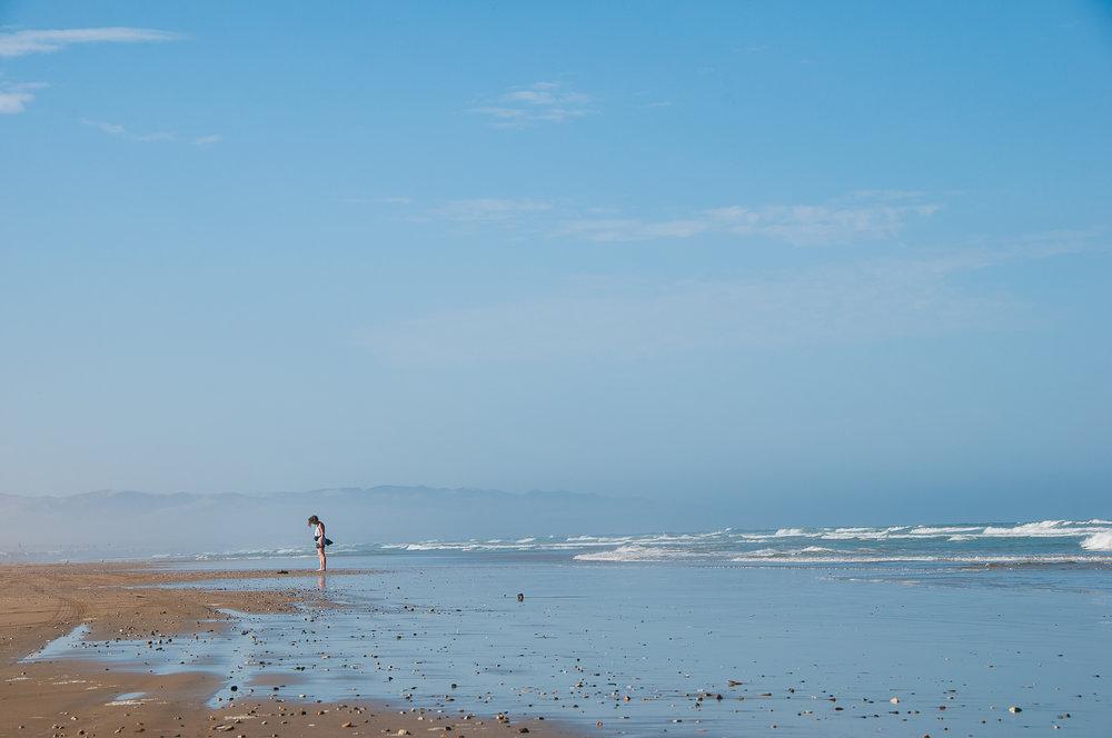 20170701 Oceano Beach-136-2.jpg