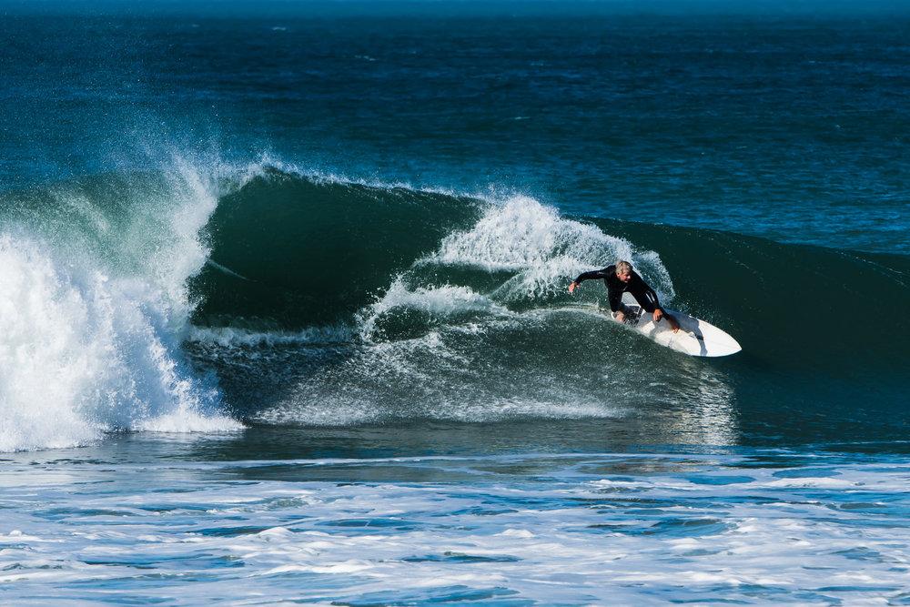 20171024-Oxnard-Shores-4.jpg