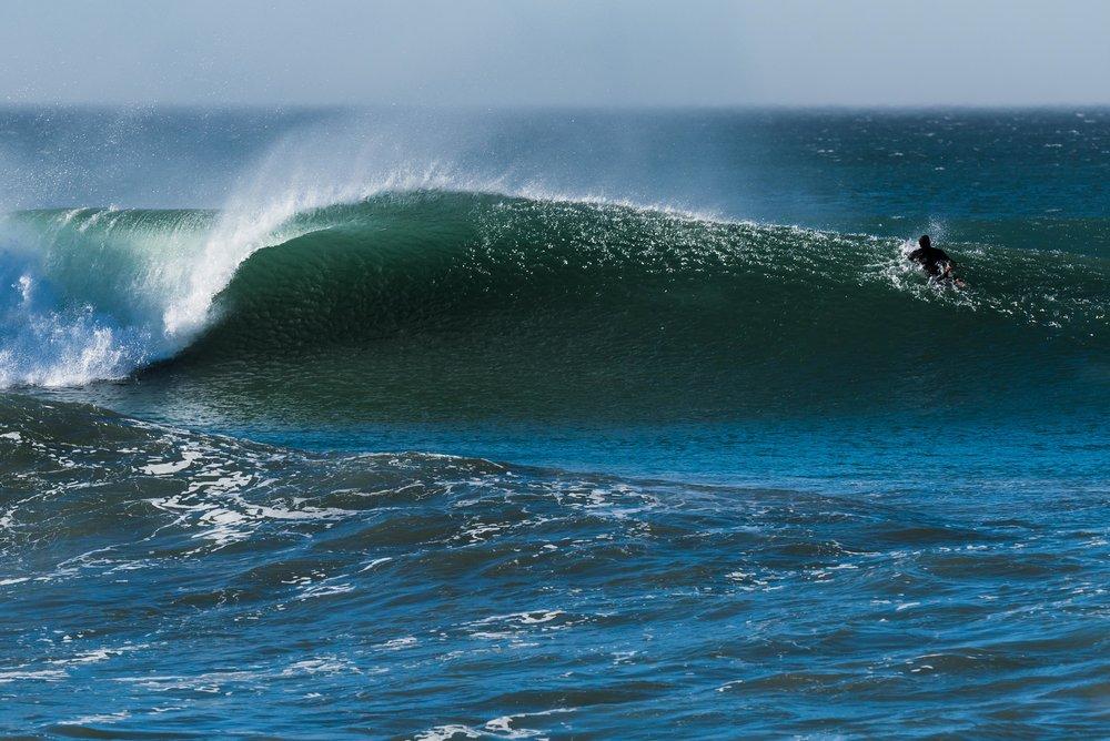 20171024-Oxnard-Shores-2.jpg