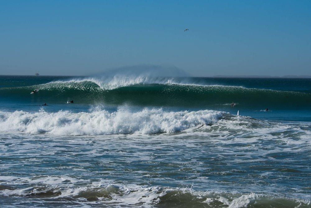 20171024-Oxnard-Shores-11.jpg