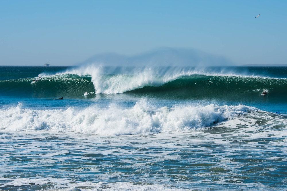 20171024-Oxnard-Shores-12.jpg