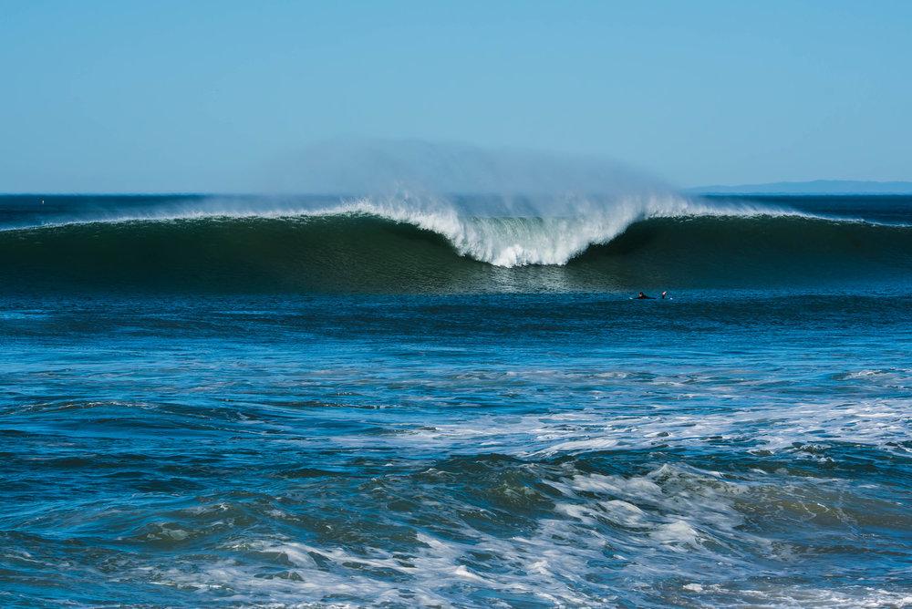 20171024-Oxnard-Shores-17.jpg