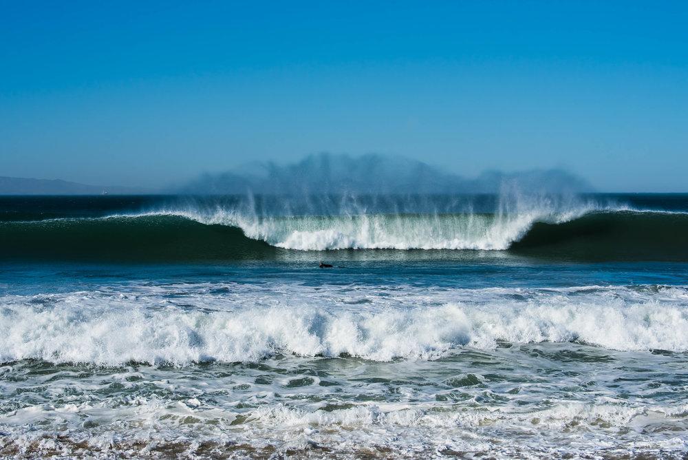 20171024-Oxnard-Shores-19.jpg
