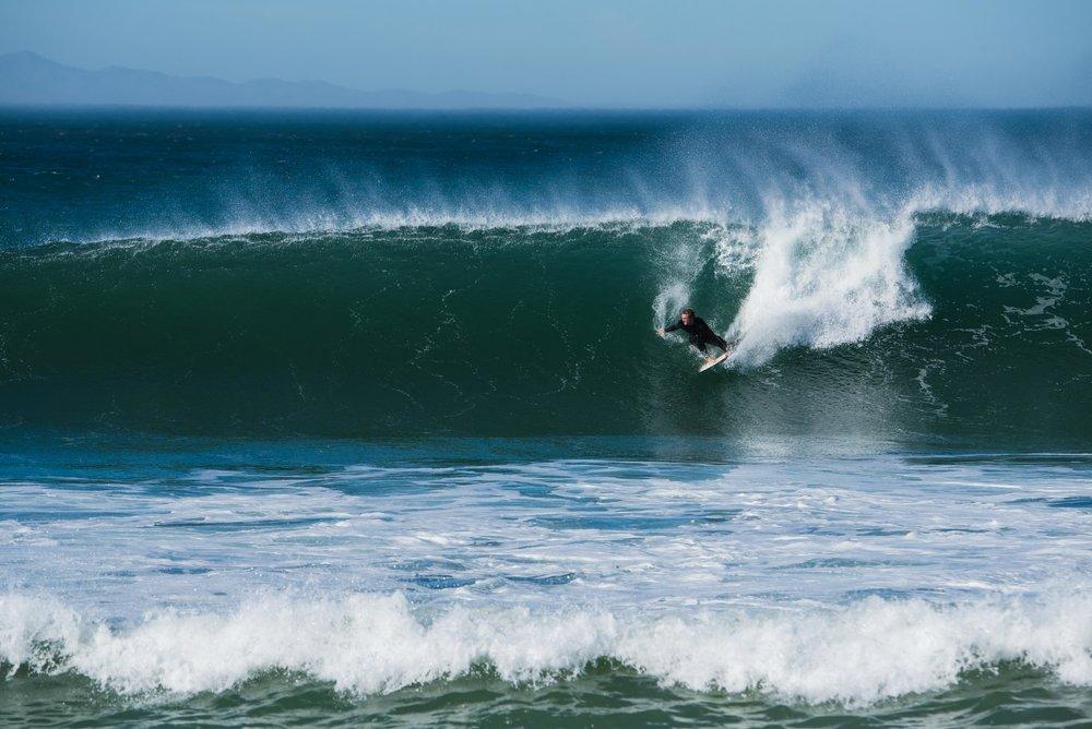 20171024-Oxnard-Shores-40.jpg