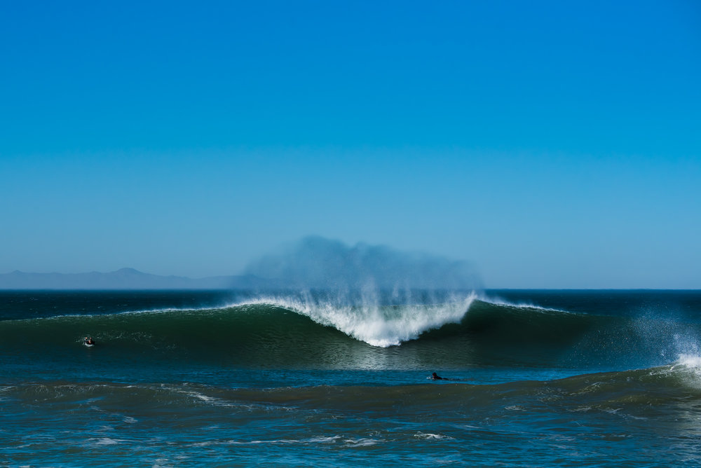 20171024-Oxnard-Shores-54.jpg
