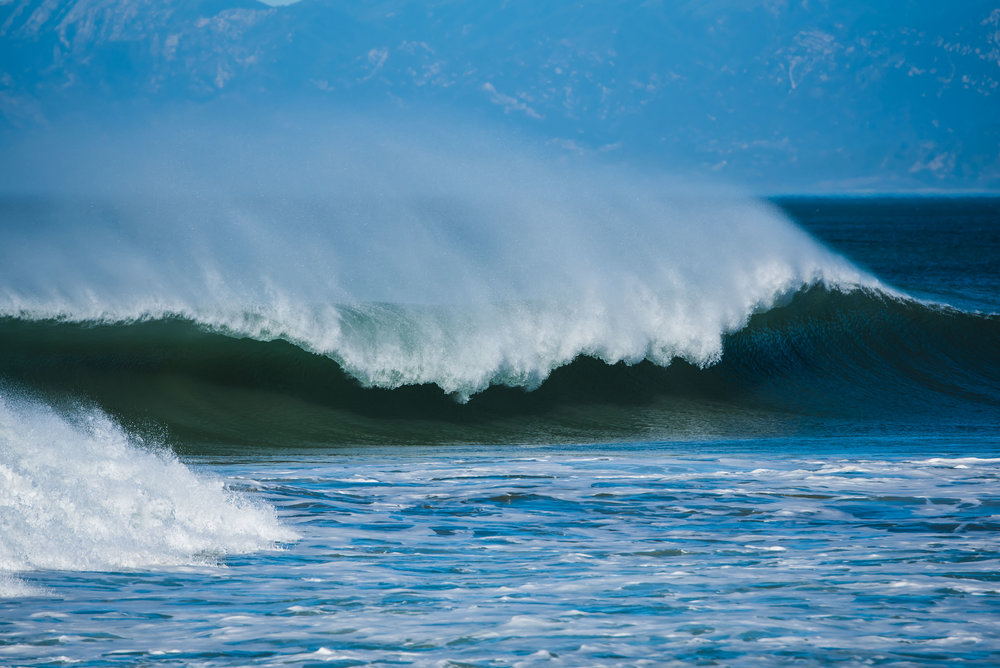 20171024-Oxnard-Shores-57.jpg