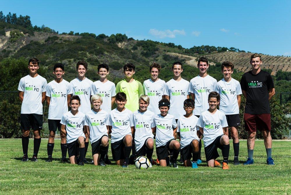 20181008 MSA FC 2004 boys-3.jpg