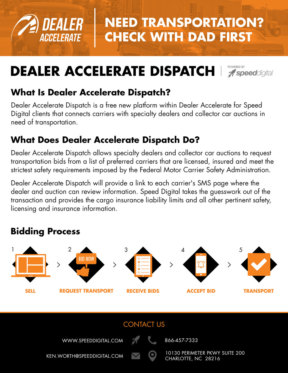 da-dispatch-flyer.jpg