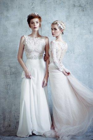 Linyage   The White Room   Minneapolis, MN Bridal Shop   Wedding ...