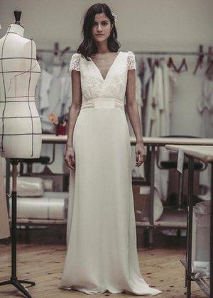 Best Wedding Shop Minneapolisjpeg
