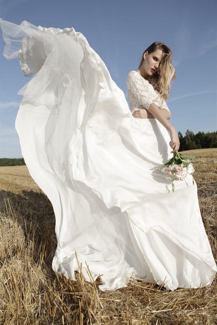 romantic-wedding-dress-mn.jpeg