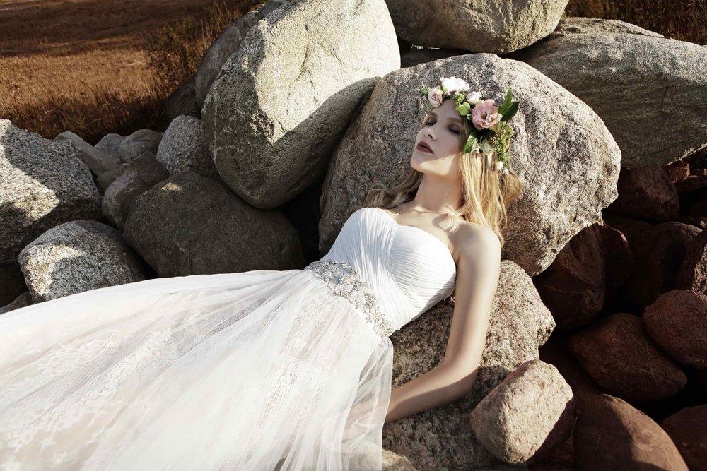 wedding-dresses-minnesota.jpg