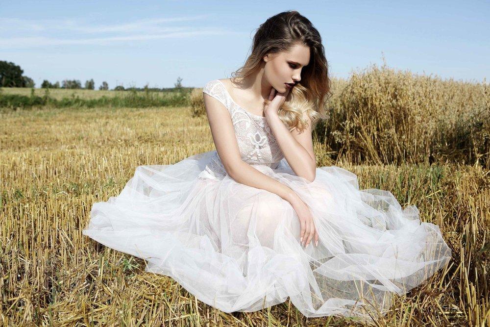 Sadoni-wedding-dress.jpg