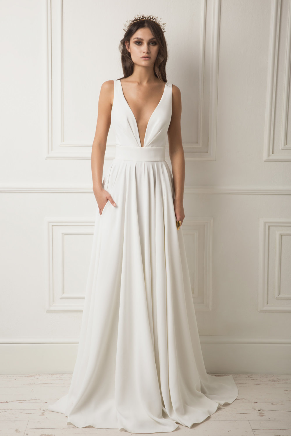 a623d1352ac LIHI-HOD-wedding-dress.jpg