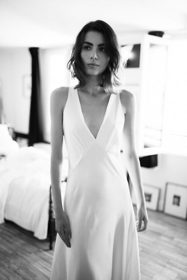 minimal-slip-wedding-dress.jpeg