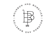 bourbon-and-bowties-logo.png