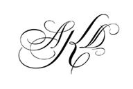 anne-koplik-designs-logo.png