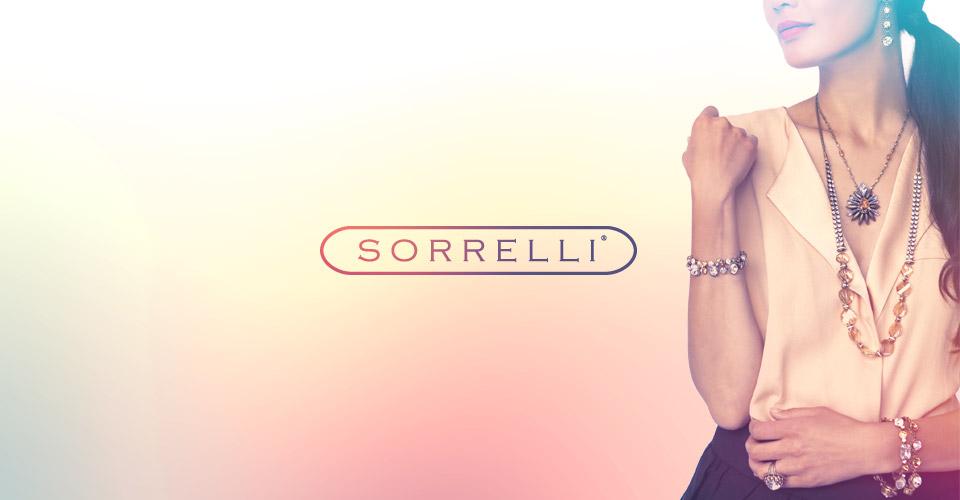 sorrelli-banner-1.jpg