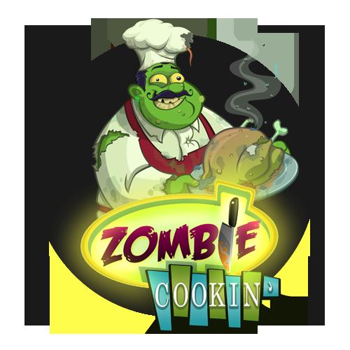 IP_01_zombieCookin.png