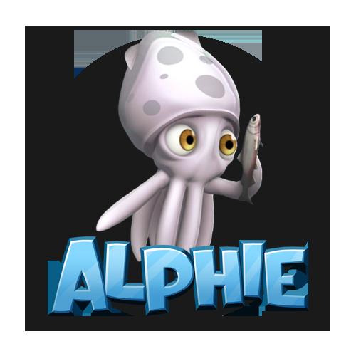 IP_05_alphie.png