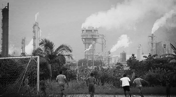 health-brazil-pollution_9-25-2013_119799_l.jpg
