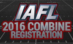 Combine Registration.png
