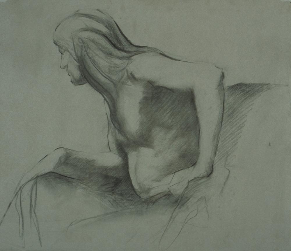 Study of Model