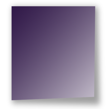 Post It Note - Purple 1.png