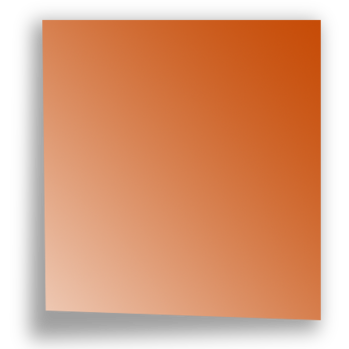 Post It Note - Orange 2.png
