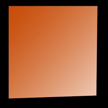 Post It Note - Orange 1.png