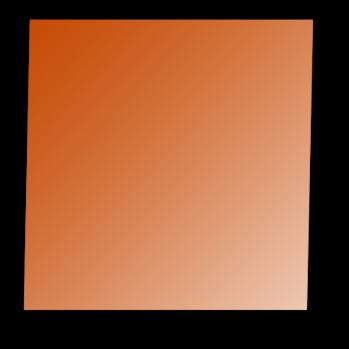 Post It Note - Orange 3.png