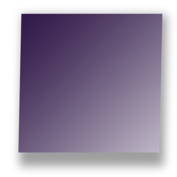 Post It Note - Purple 3.png