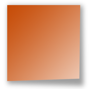Post It Note - Orange 1.png