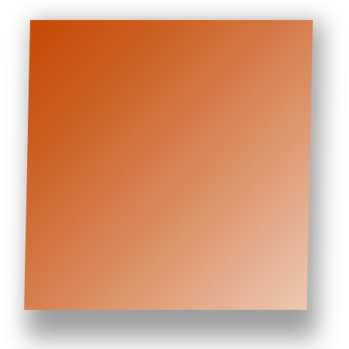 Post It Note - Orange 3.png