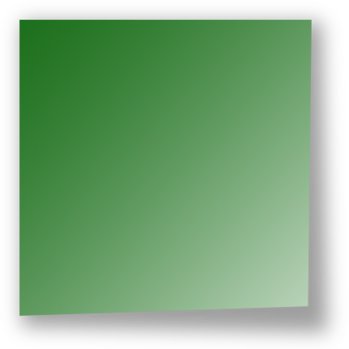 Post It Note - Green 1.png
