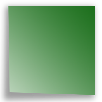 Post It Note - Green 2.png