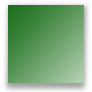 Post It Note - Green 3.png