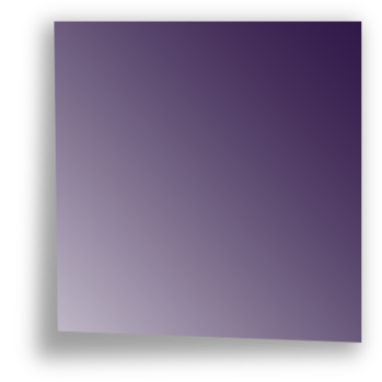 Post It Note - Purple 2.png